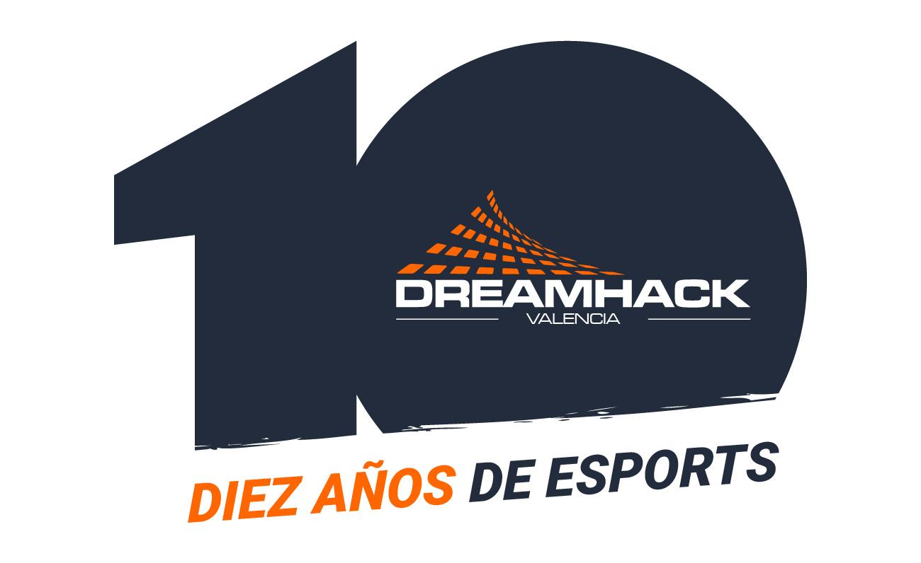 DeeamHack Spain