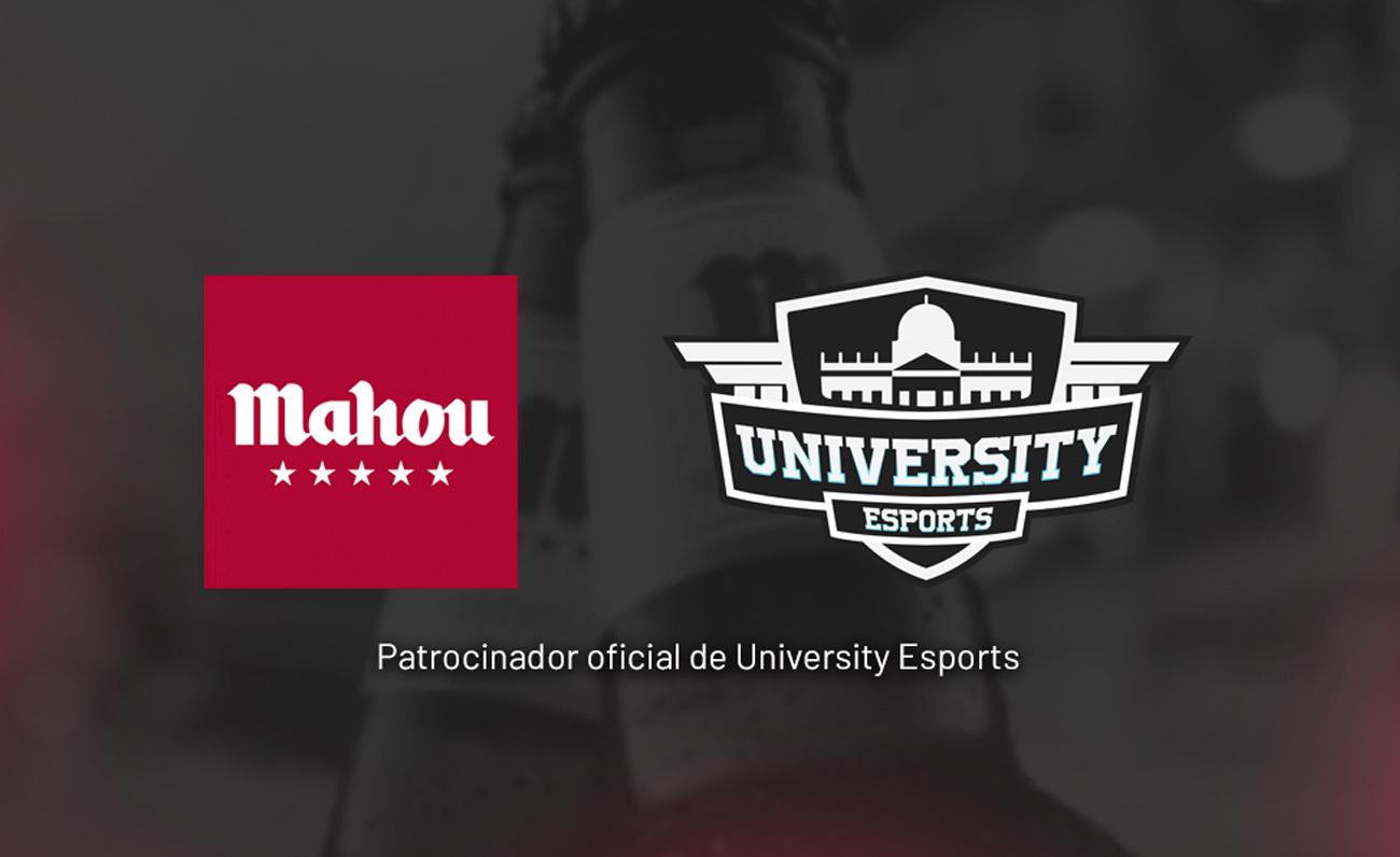 Mahou University
