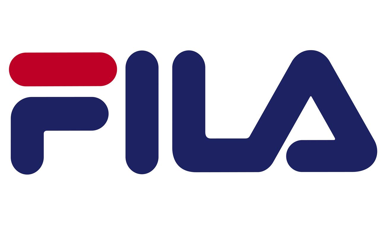 FILA Counter Logic Gaming