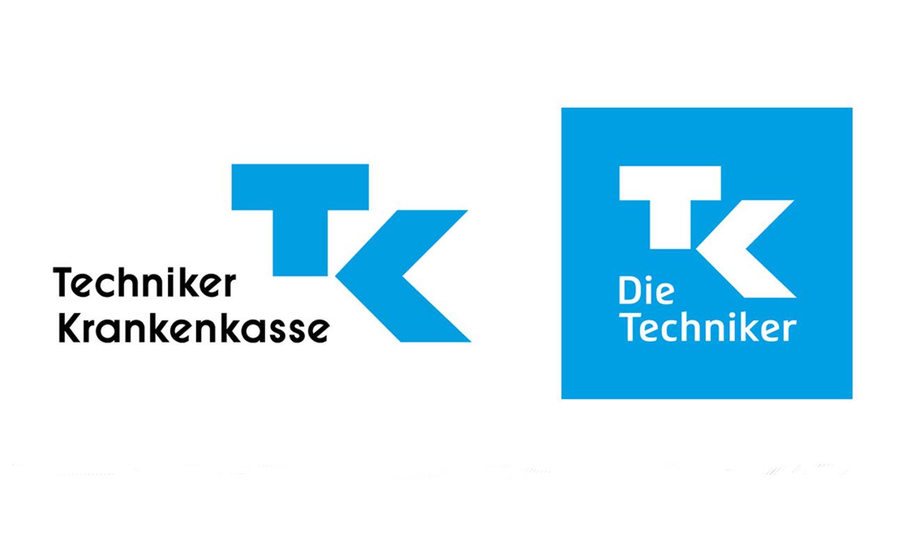 TK ESL