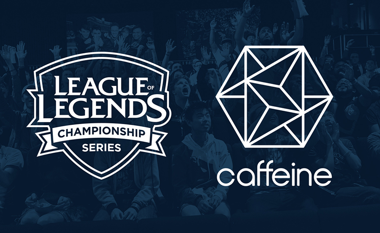 RiotGames_Caffeine_LCS