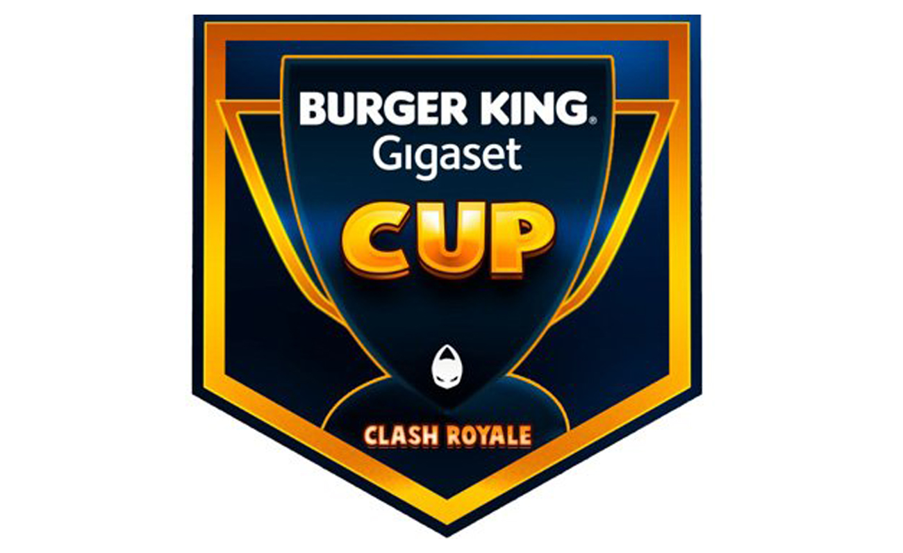 BurgerKingx6tence