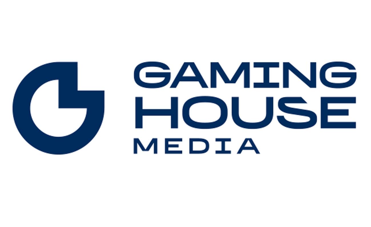 GamingHouseMedia