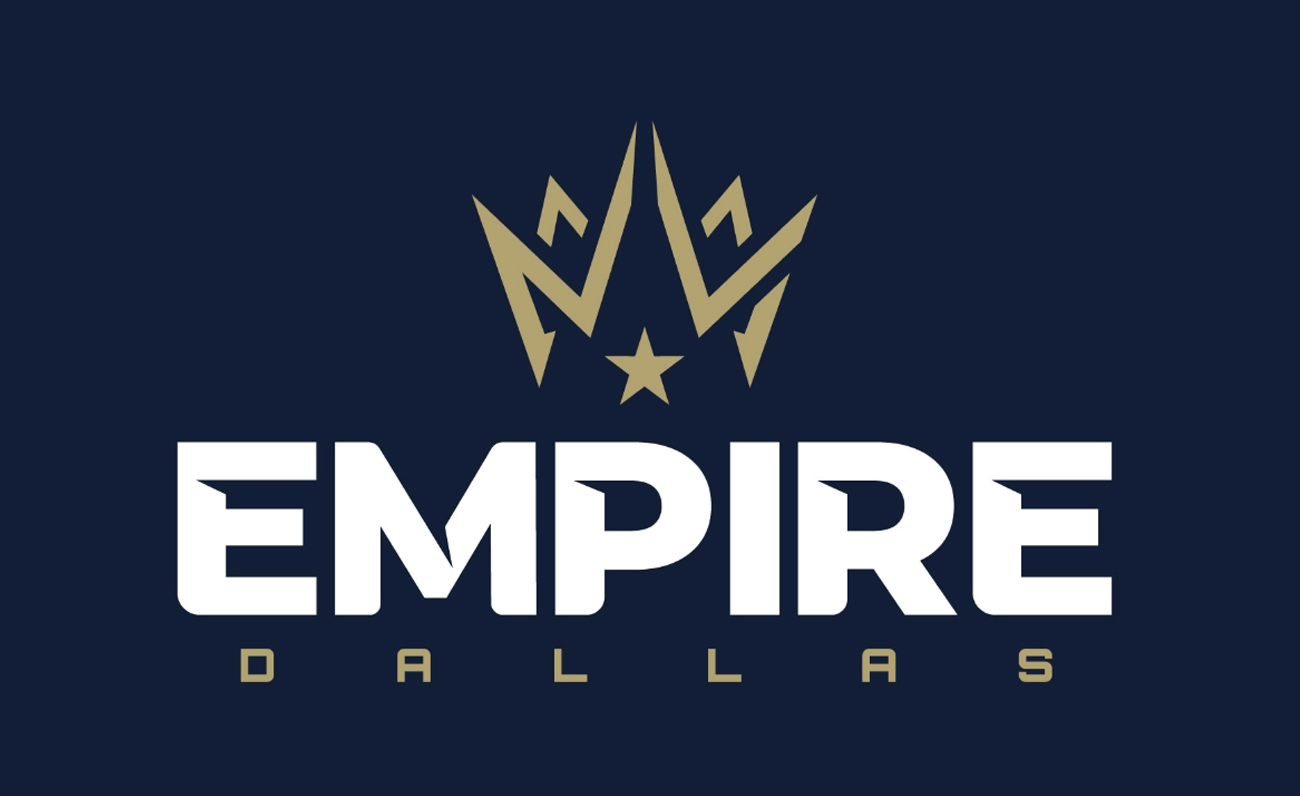 Dallas Empire