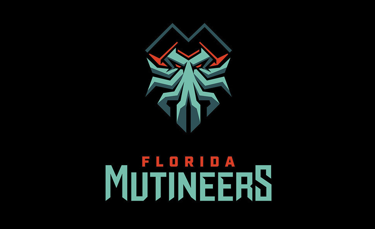 Florida Multineers