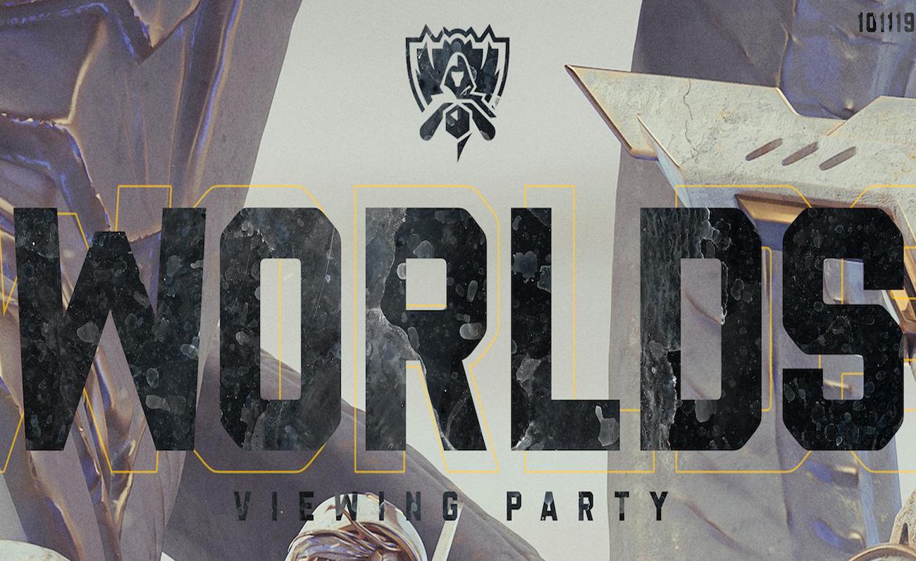 Worlds Sirocco MEdia