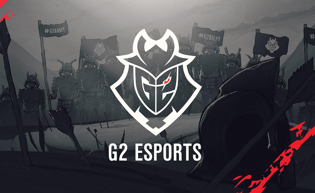 G2 Esports