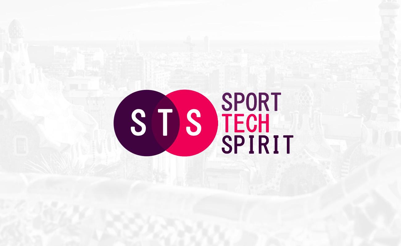 SportTechSpirit