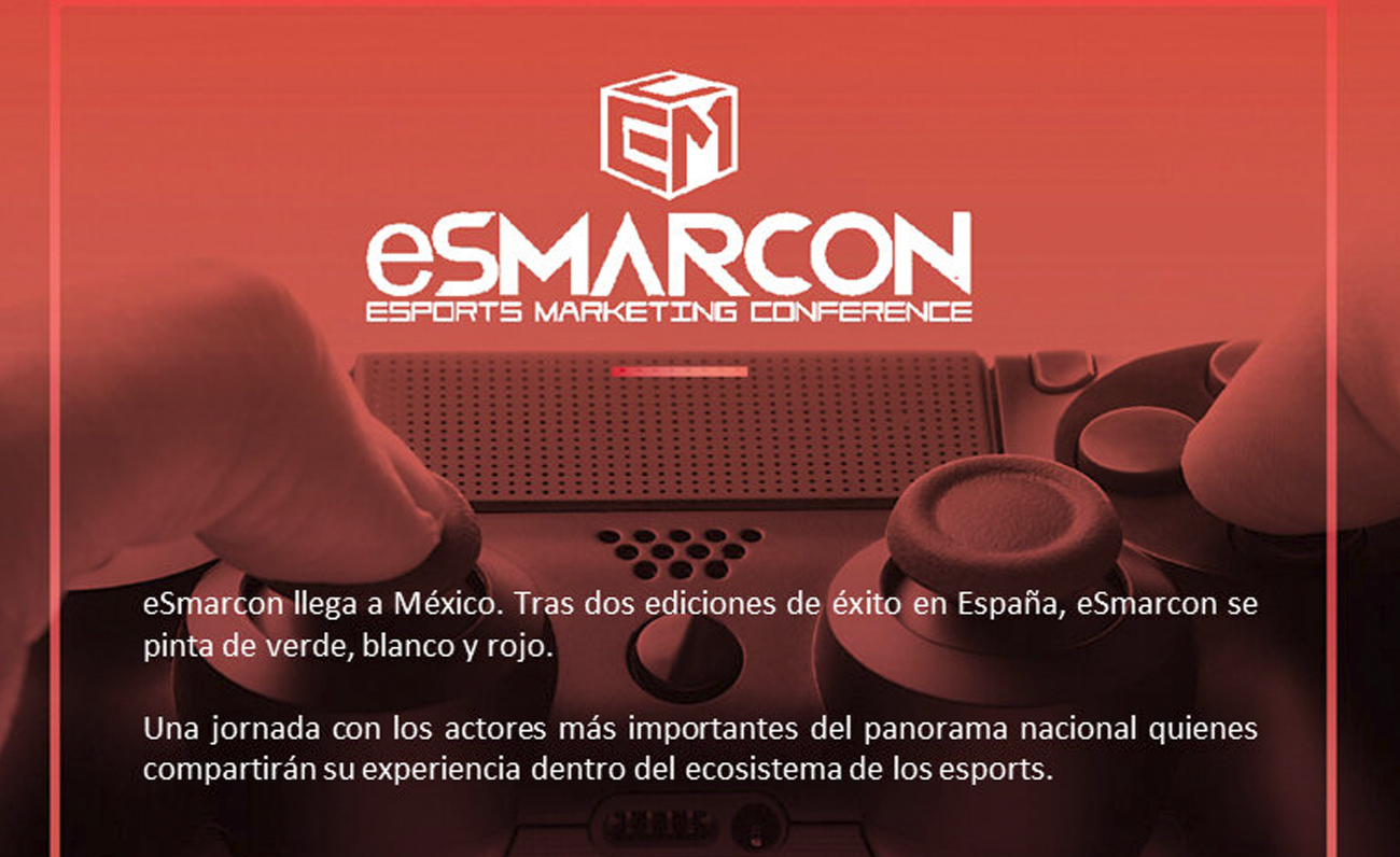 Esmarcon