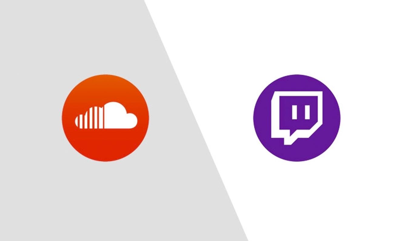 twitch-soundcloud