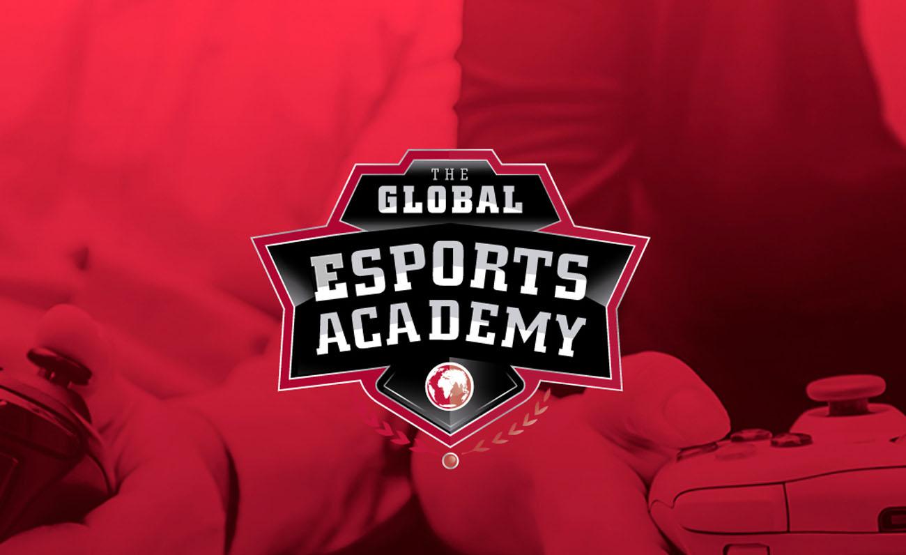 Global Esports Academy