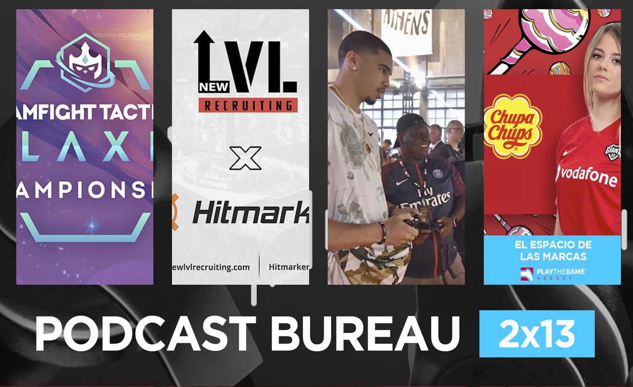 Podcast2x13