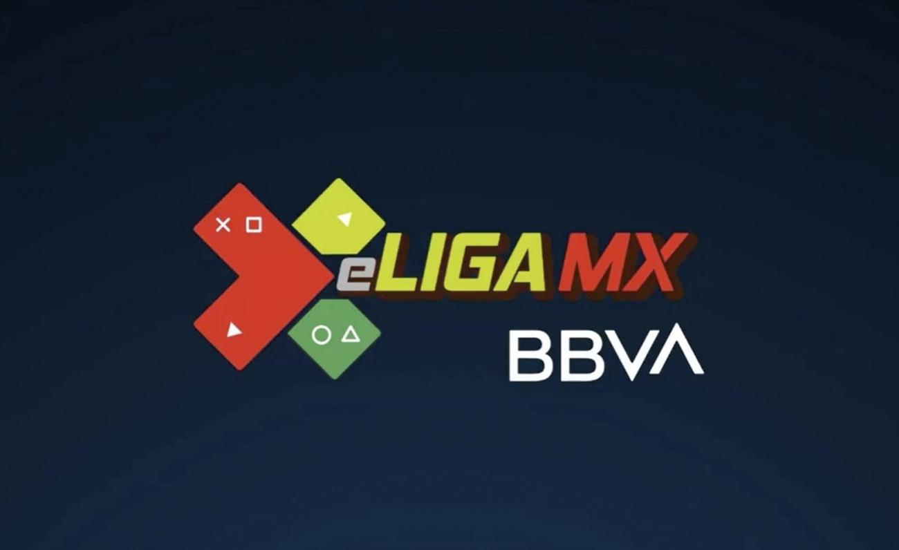 eLigaMX
