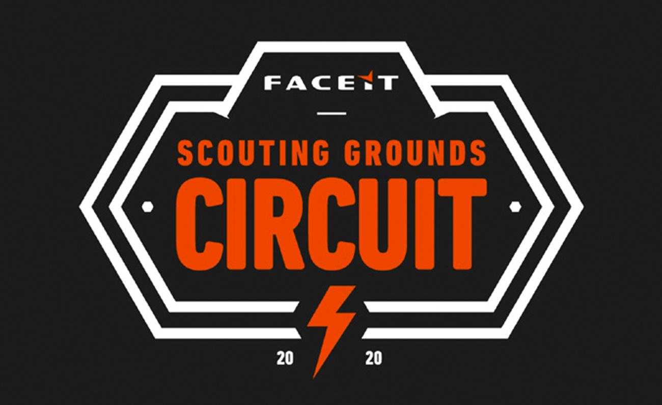 scoutinggrounds