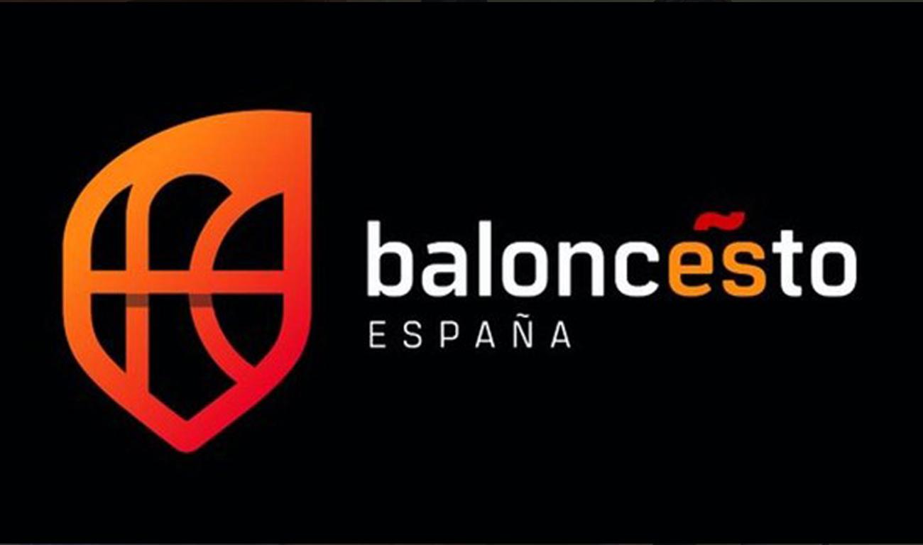 Federacion Española Baloncesto Esports