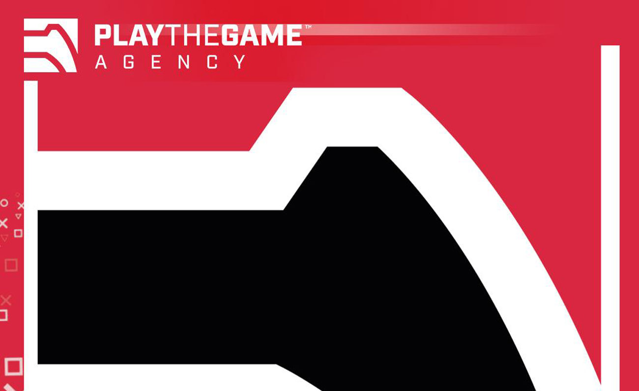 Play the Game Workshops