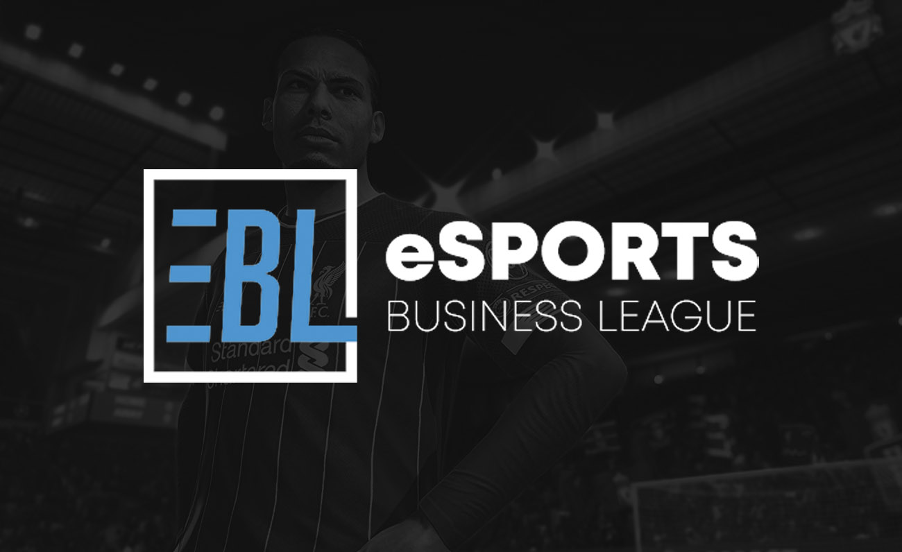 esportsbusinessleague
