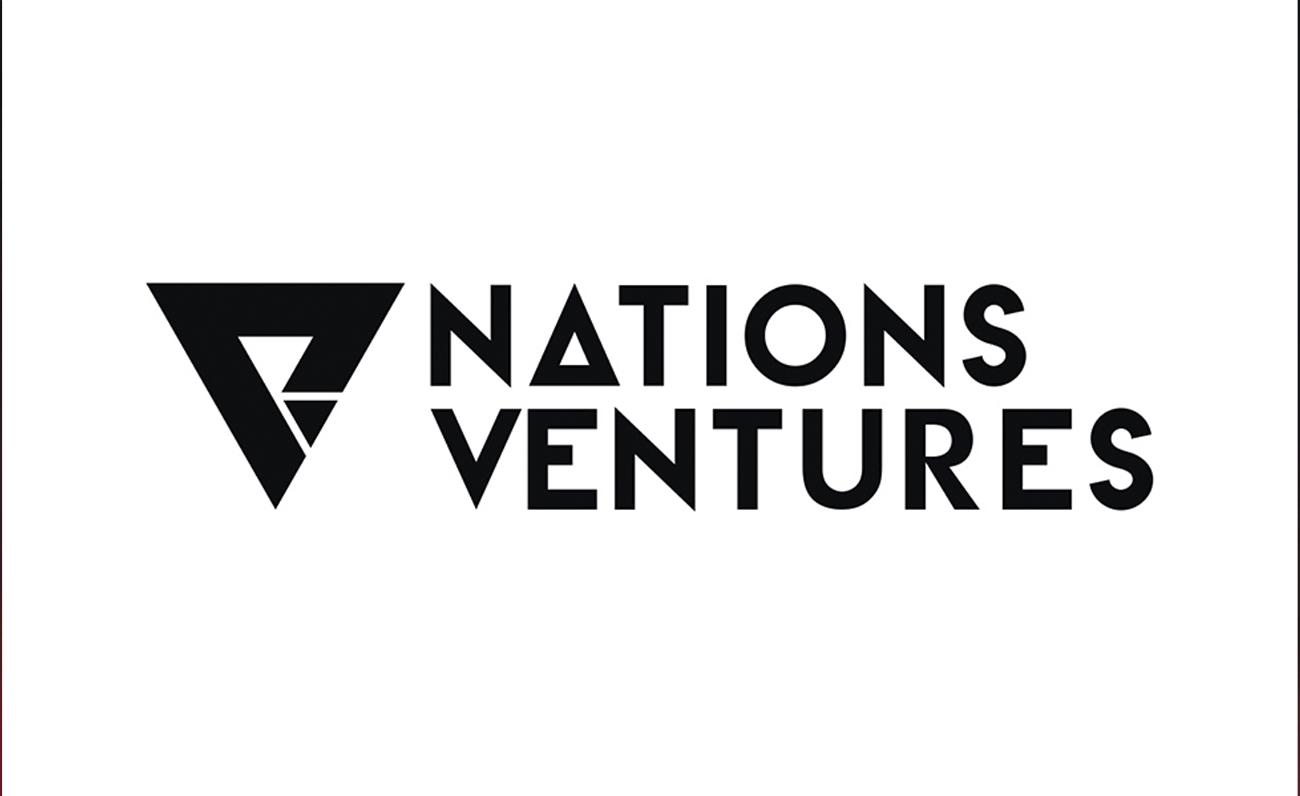 nations-ventures