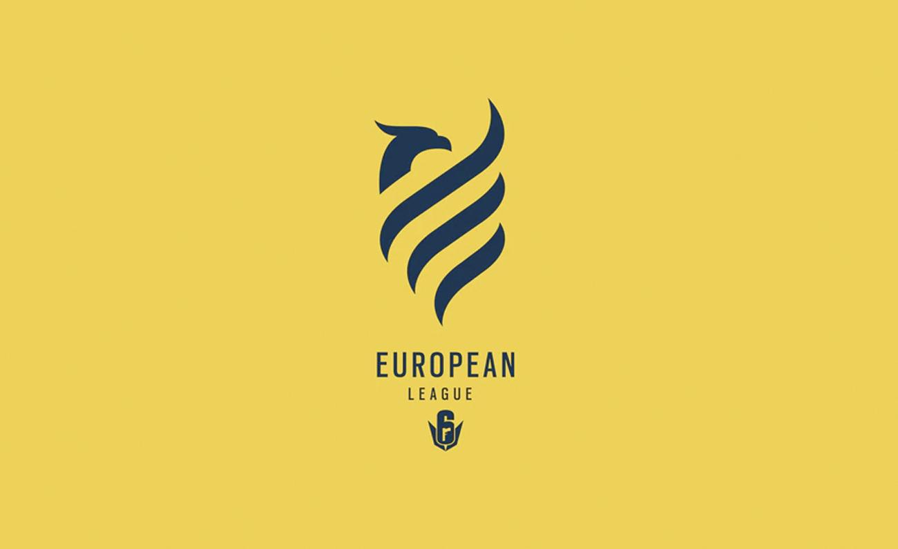 r6-european-league