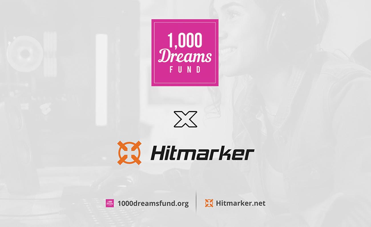 hitmarker-1000dreams