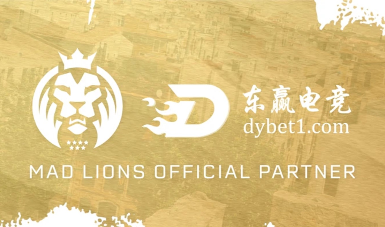madlions-dybet1