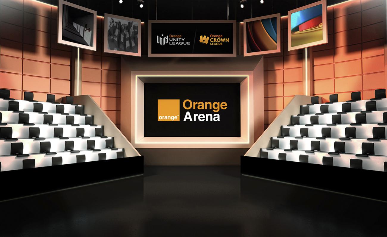 orange-arena