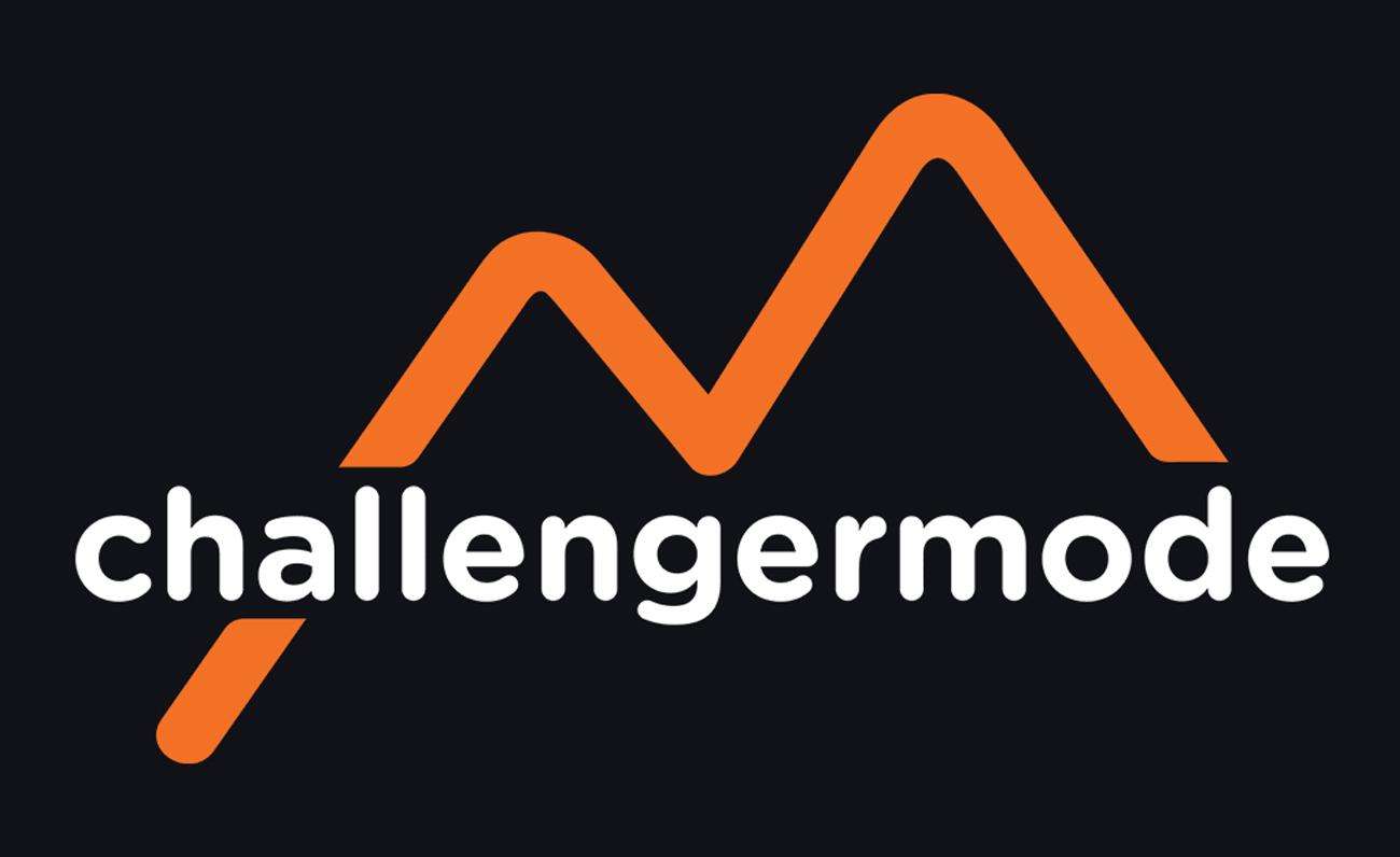 Challengermode