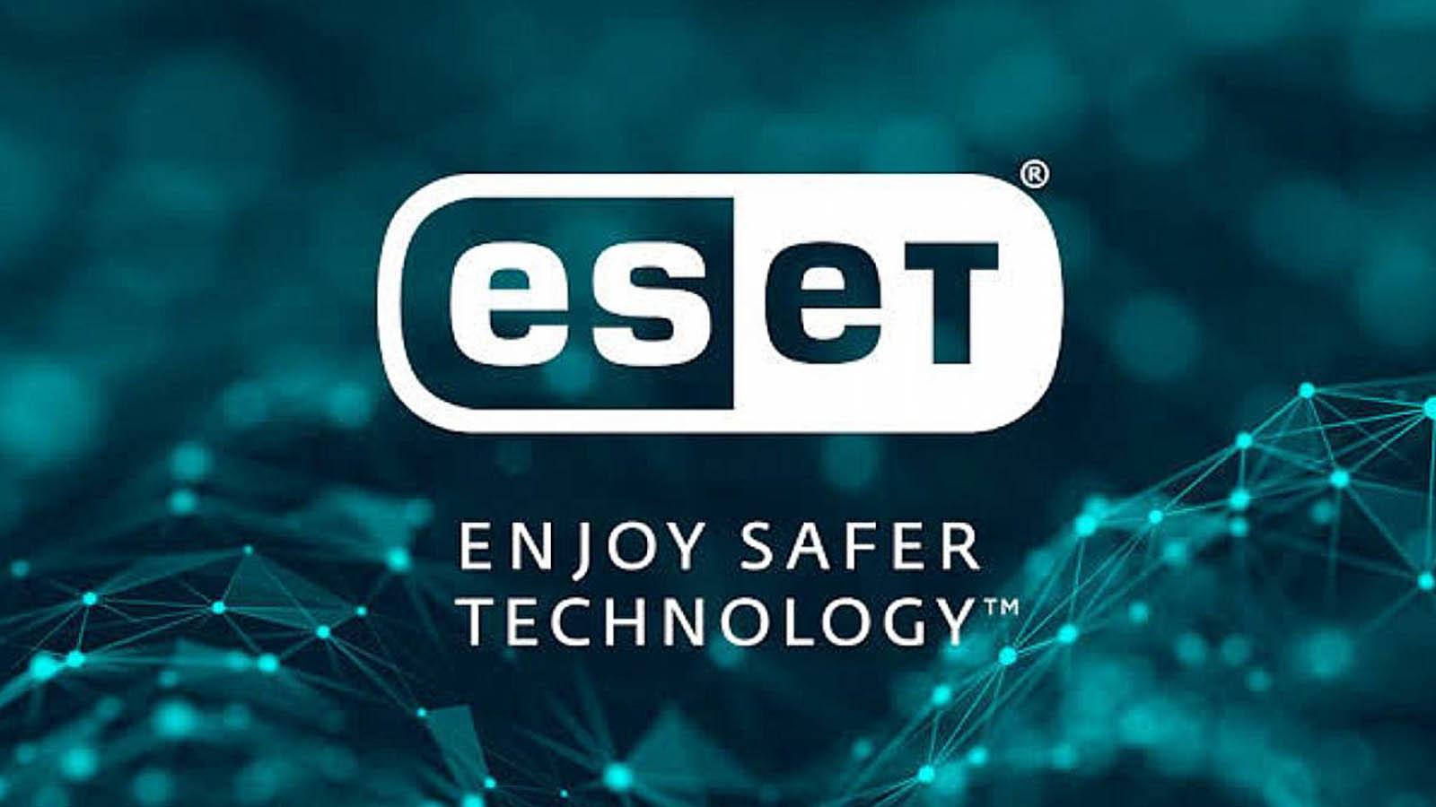 DreamHack Spain ESET