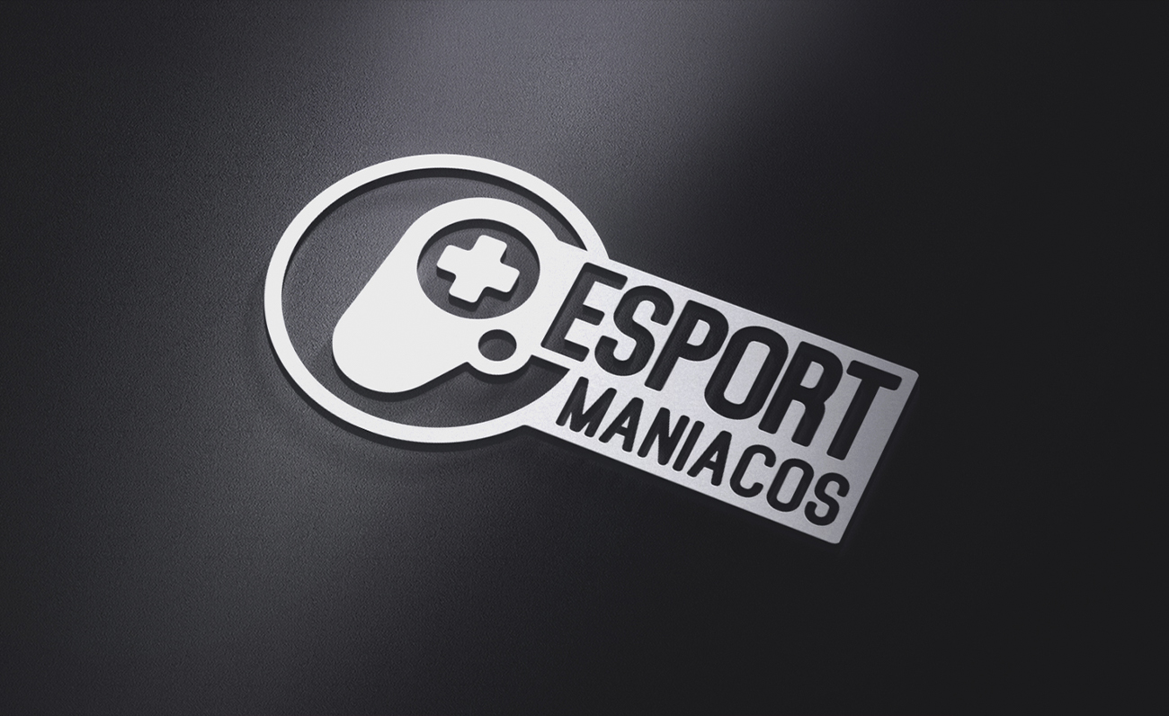 giants_esportmanicacos
