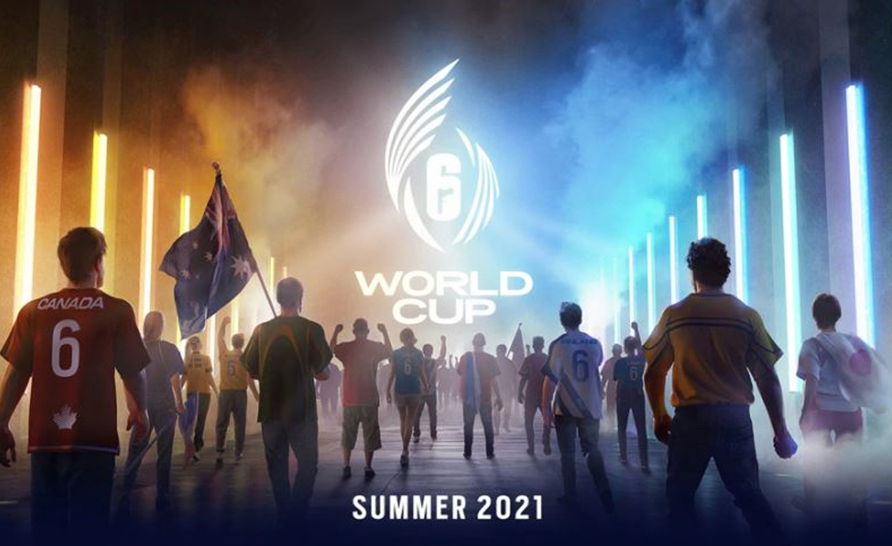 r6-worldcup