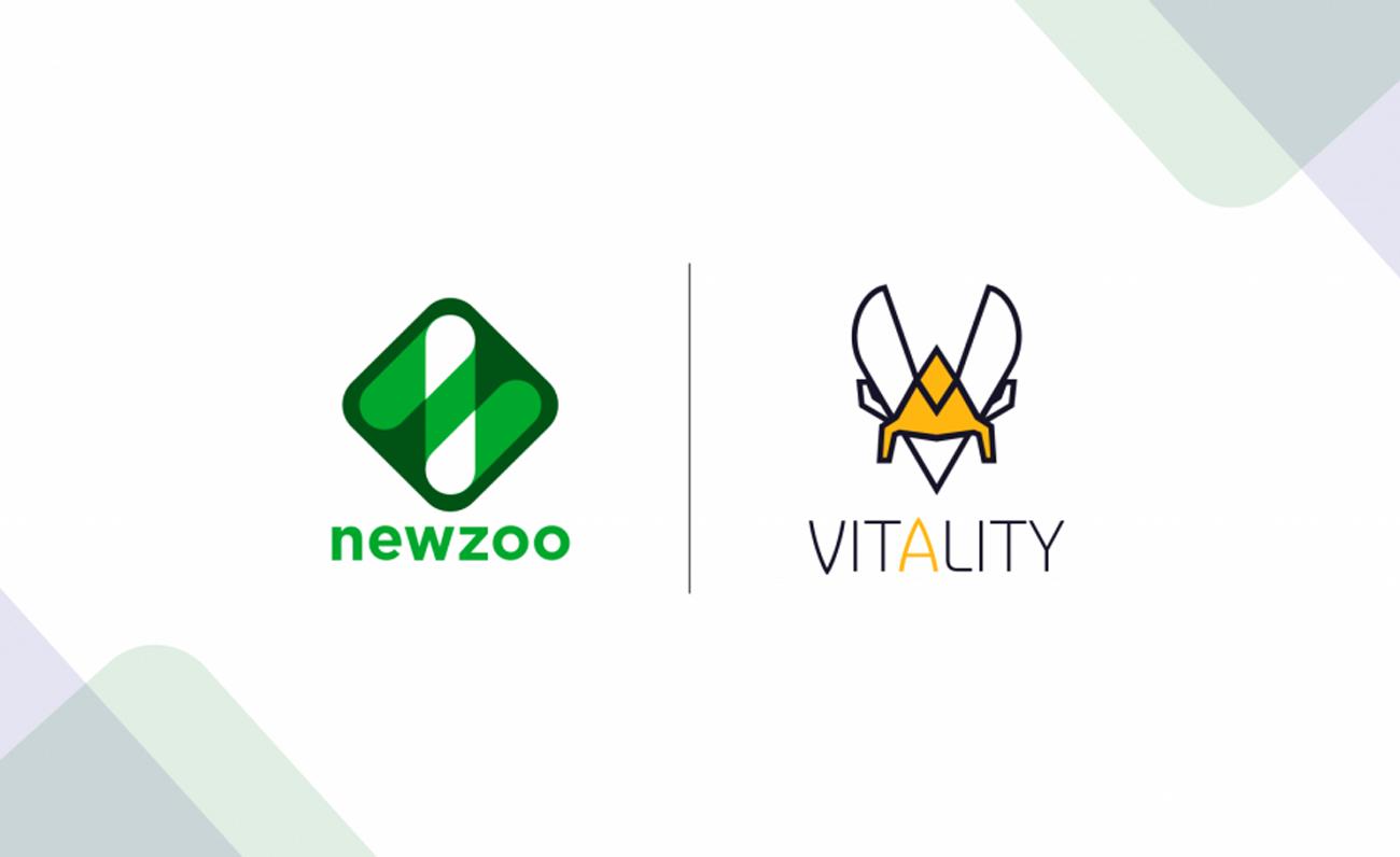 vitality-newzoo