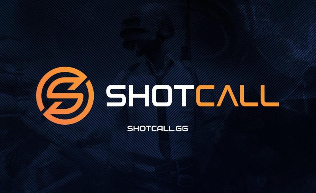 Shotcall