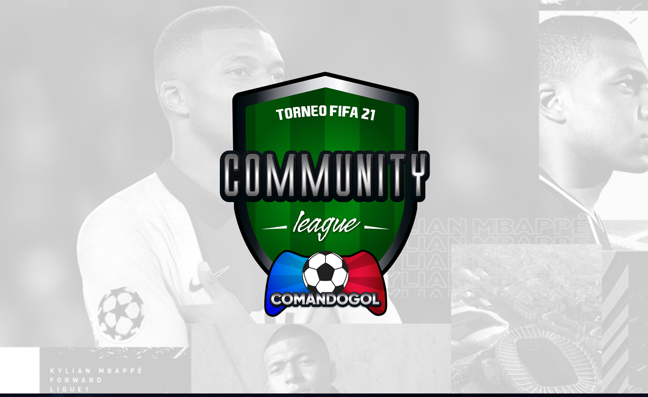 comandogol-communityleague_ok