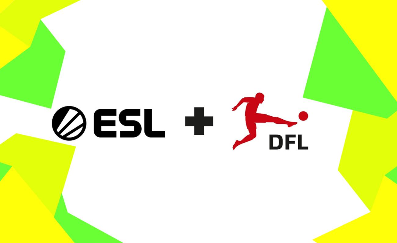 ESL-DFL