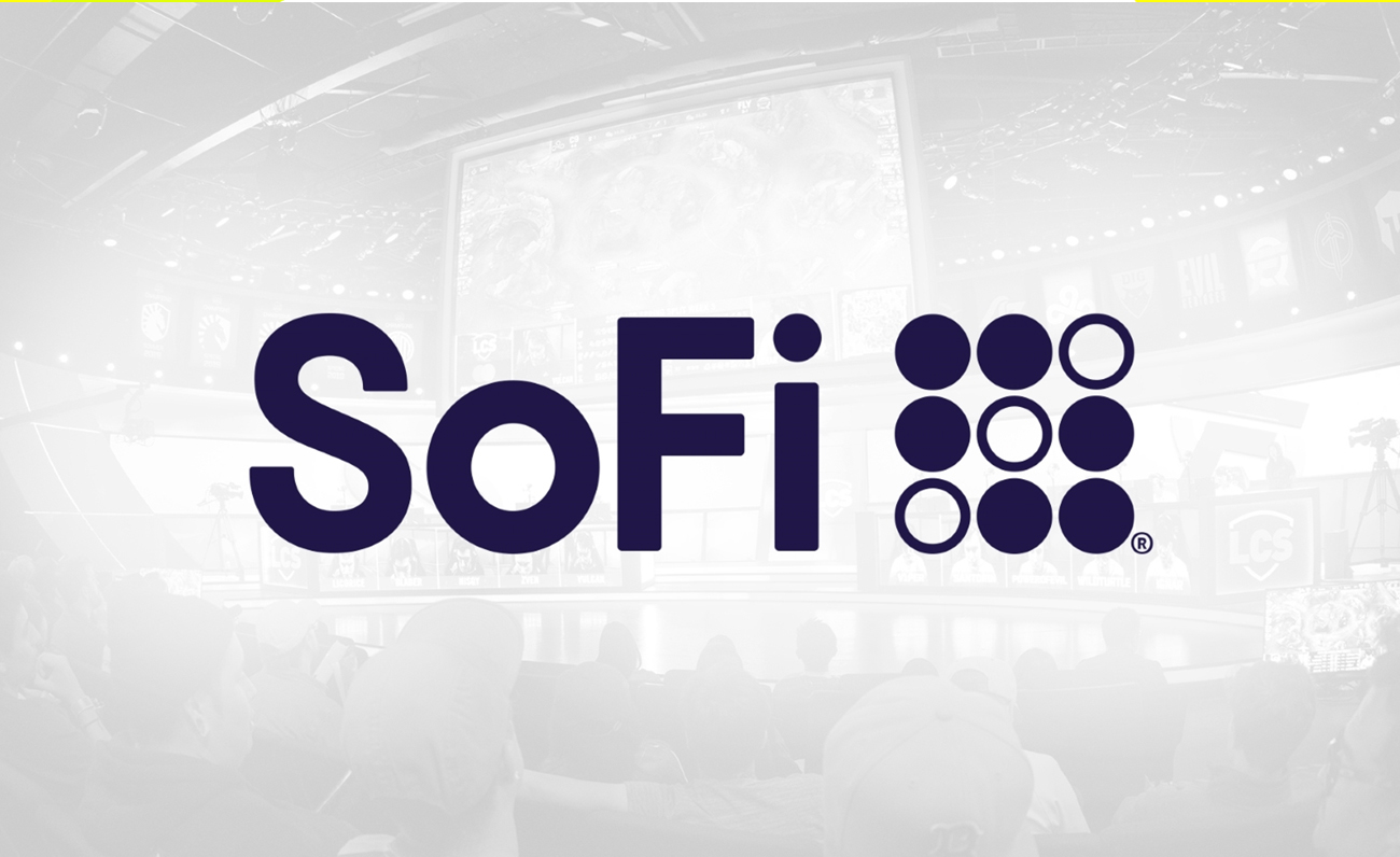 SoFi Riot Games