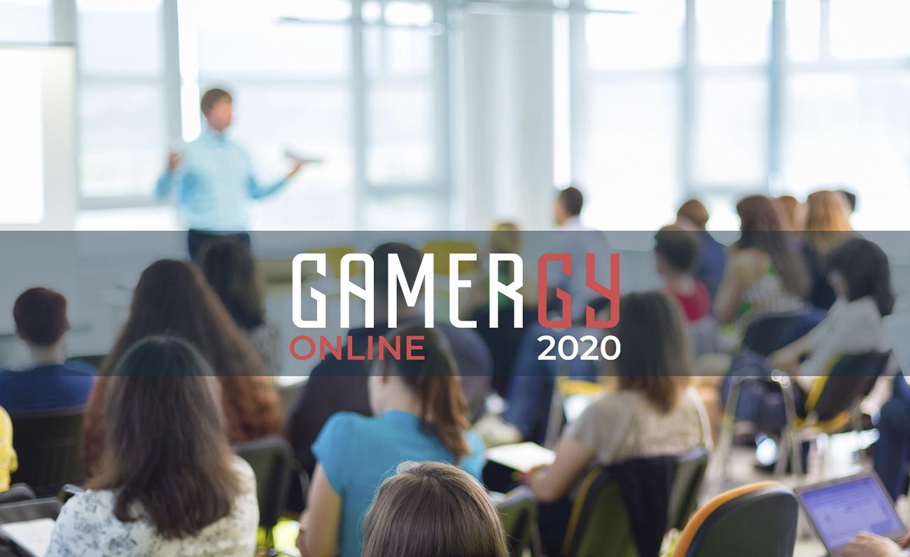 gamergy-educacion