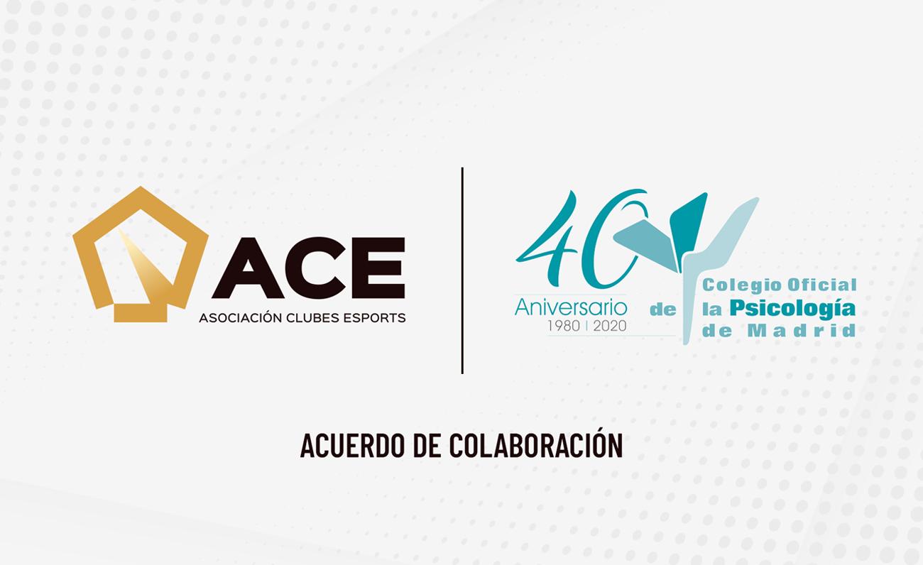 ACE-Colegio-de-la-Piscología-de-Madrid-copia