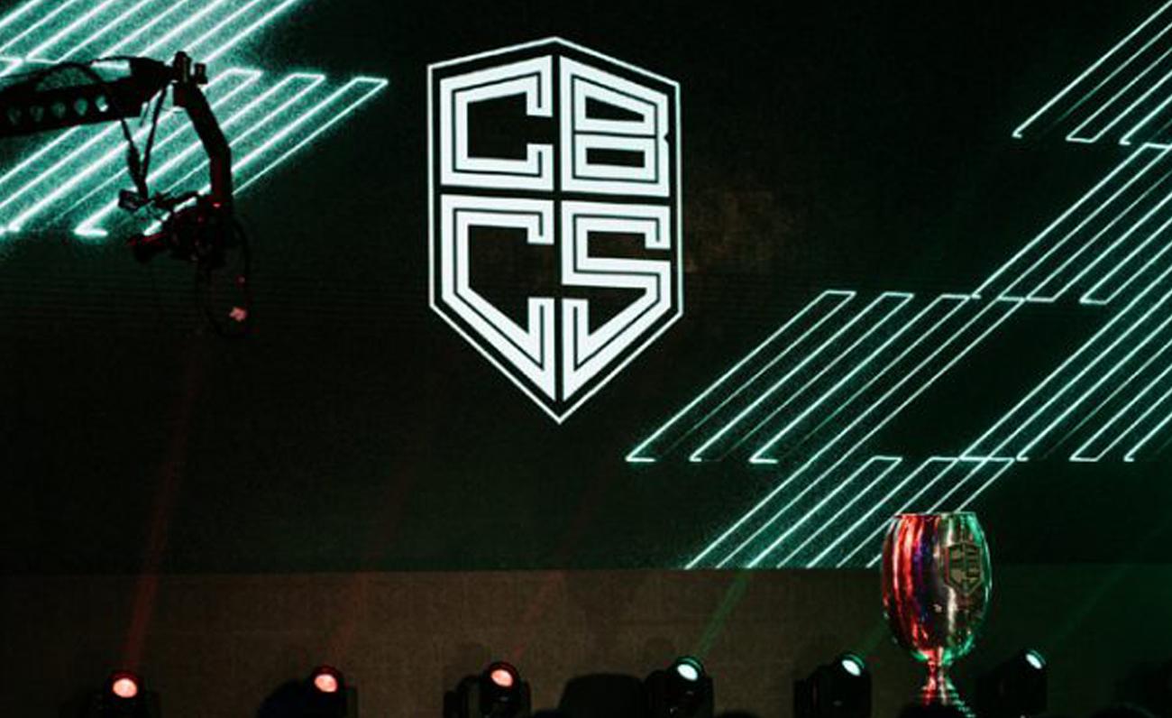 CBCS Brasil
