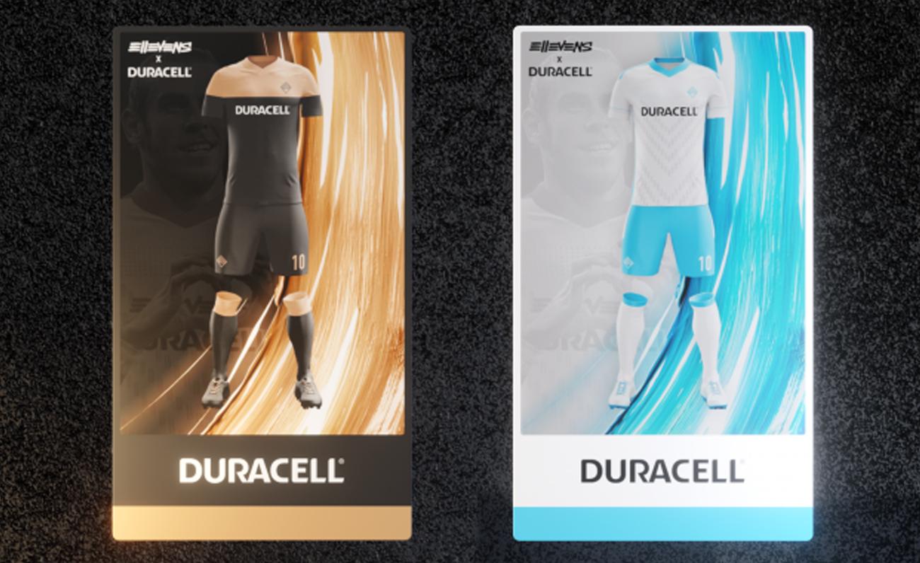 Duracell-Verizon-RedBull