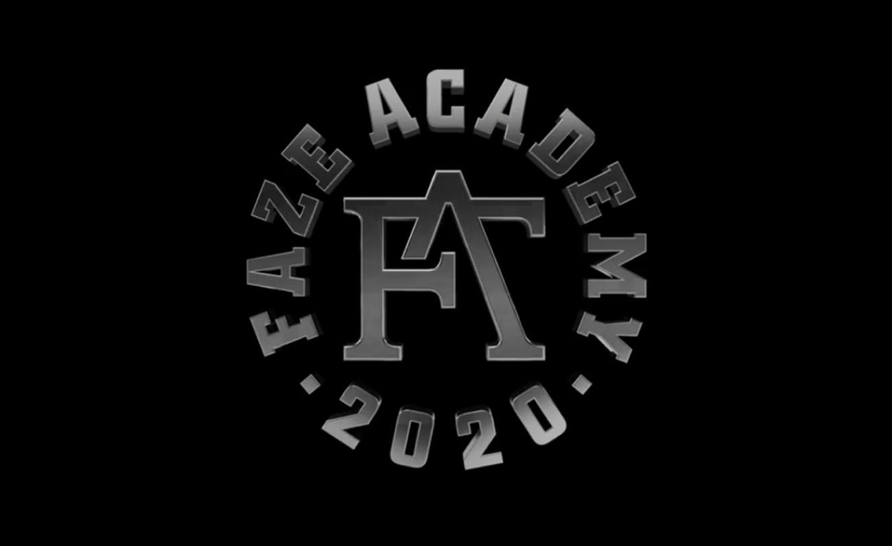 FaZe-Academy
