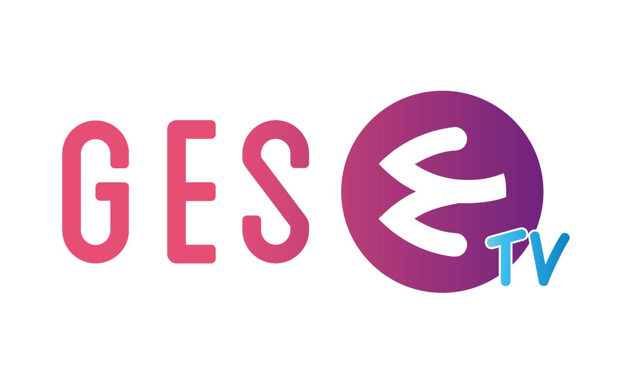 GES-TV