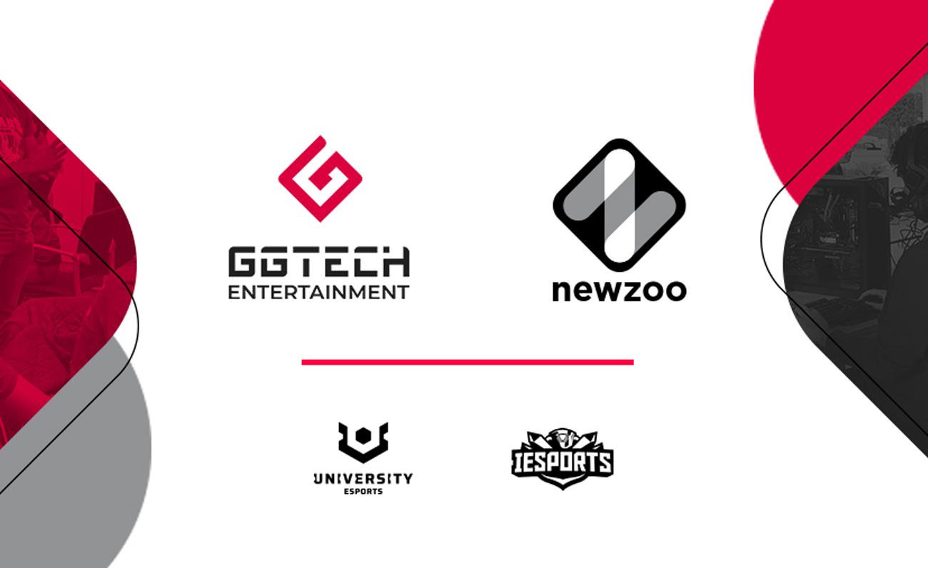 GGTech Newzoo