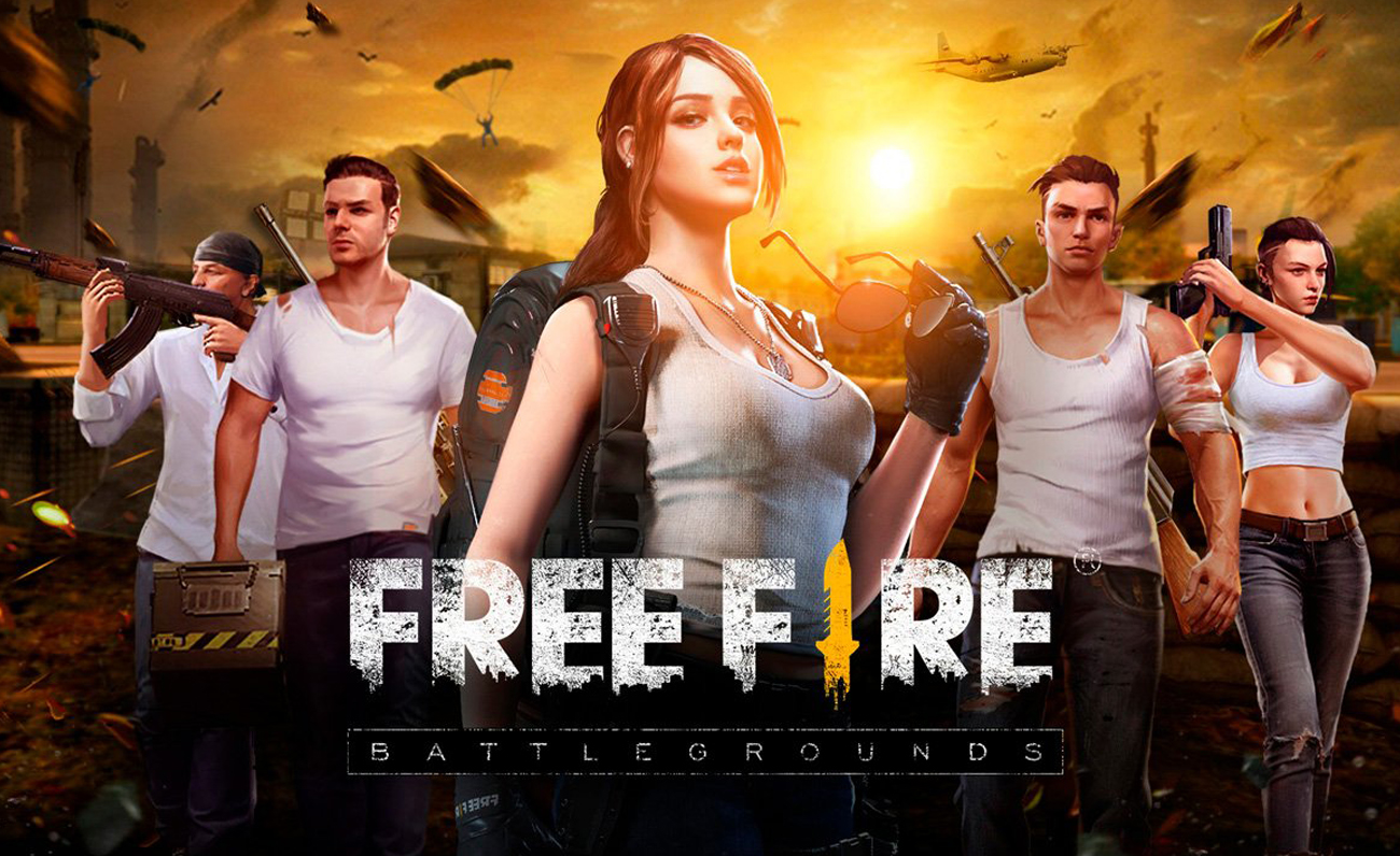 Garena-Free-Fire-Play-Online-Google-Brazil