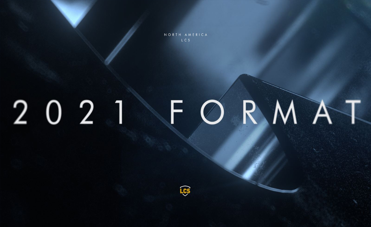 LCS-2021-Format