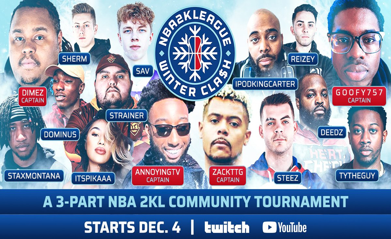 NBA-2K-League-Clah