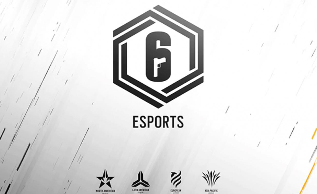 Rainbo-Six-esports-2021