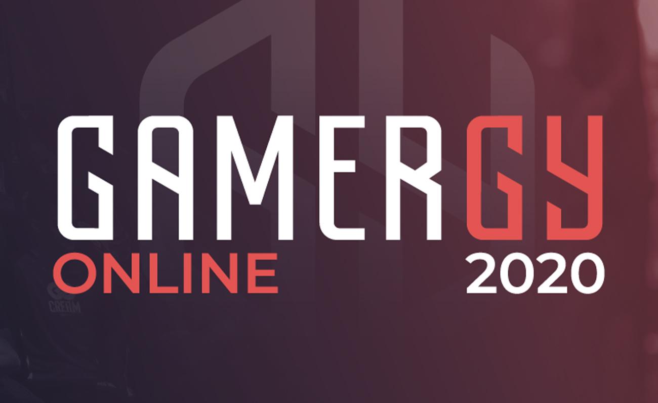 gamergy2020-cierre