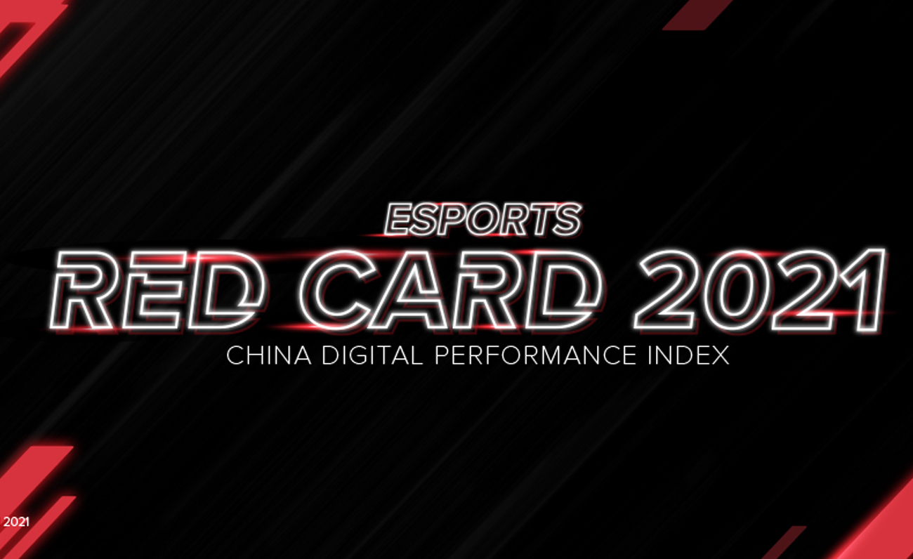 Esports-Red-Card-Report