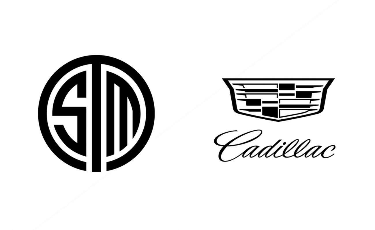 TSM Cadillac