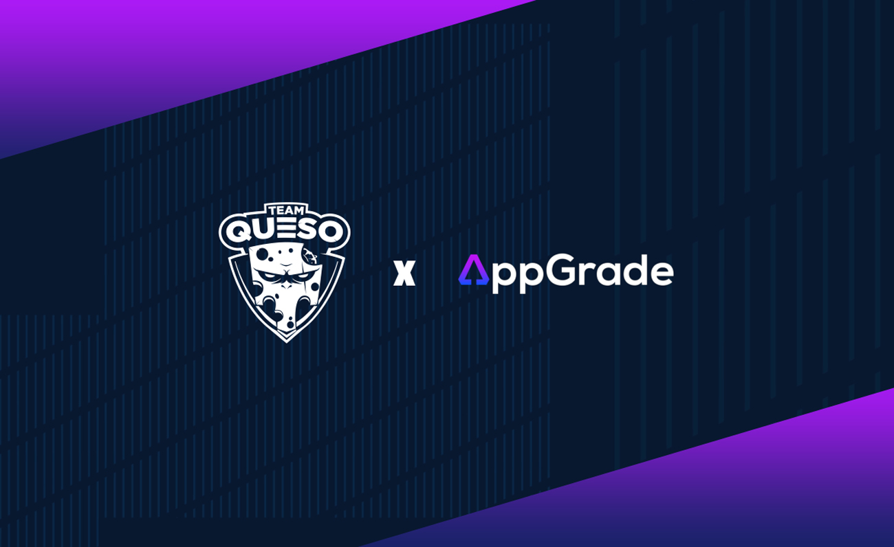 Team Queso AppGrade